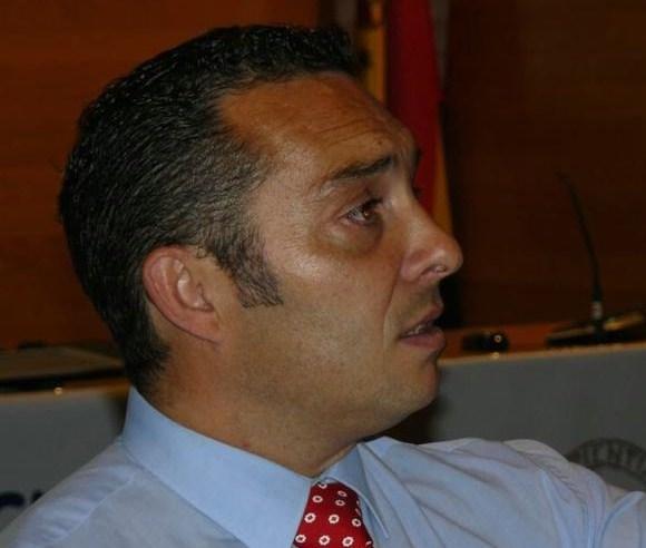 joaquin valdes