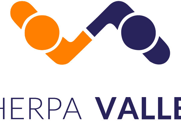 Logo Sherpa Valley