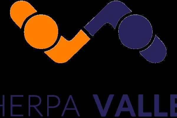 Logo Sherpa Valley