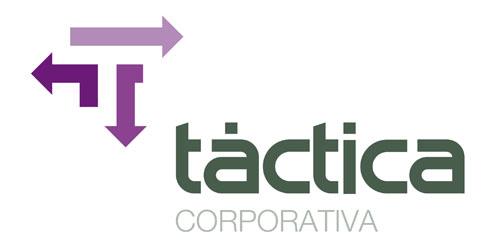 logo_tactica