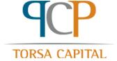 logo_torsa