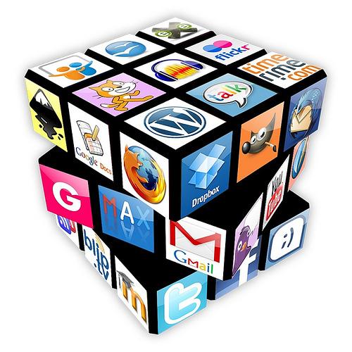 Taller Herramientas TIC para la gestión de tu empresa
