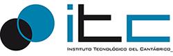 itc-instituto-tecnologico-del-cantabrico