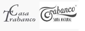 logo_trabanco