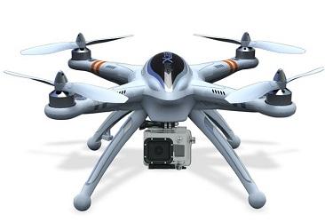 mini_dron3