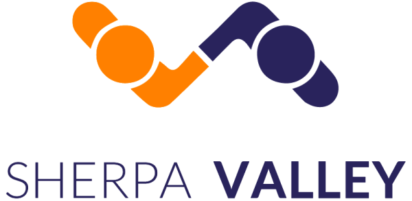logo_sherpa_valley1