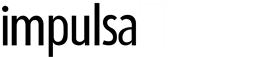 ImpulsaTIC - Asociación para apoyo a emprendedores